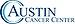 Austin Cancer Centers