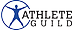 Athlete Guild LLC