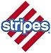 Stripes Convenient Store