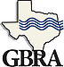 Guadalupe-Blanco River Authority