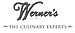 Werner's Catering