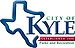 City of Kyle Parks and Recreation