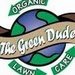The Green Dude Organic Lawn Care LLC