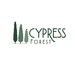 Cypress Forest Community