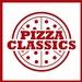 Pizza Classics Kyle