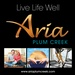 Aria Plum Creek