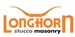Longhorn Stucco & Masonry Supply