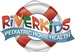 RiverKids Pediatric Home Health