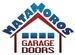 Matamoros Garage Door Services