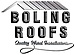 Boling Roofs & Sheet Metal