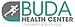 Buda Health Center