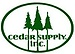 Cedar Supply, Inc.