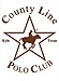 County Line Polo Club