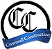 Cromwell Construction, Inc.