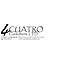 Cuatro Consultants, LTD