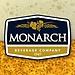 Monarch Beverage MillerCoors