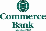 Commerce Bank- Noland Rd