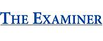 Examiner, The