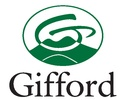 Gifford Medical Center