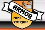 Armor Mini Storage