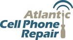 Atlantic Cell Phone Repair