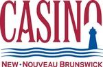 Casino New/Nouveau Brunswick