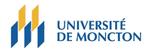 Éducation permanente - Université de Moncton