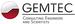 GEMTEC Limited