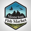 Moncton Fish Market Ltd