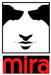 Fondation Mira Atlantique
