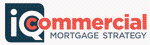 iQ Commercial Mortgage Strategy Inc.