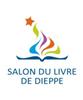 Salon du livre de Dieppe Inc.