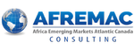 AFREMAC CONSULTING INC