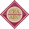 Community Employment Agency (CEA)