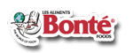 Bonté / Chris Brothers