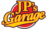 JP's Garage Inc.