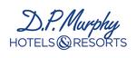 D.P. Murphy Hotels & Resorts