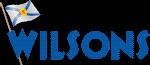 Wilsons Fuels