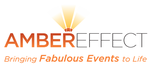 AMBER EFFECT EVENTS