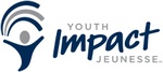 Youth Impact Jeunesse Inc.