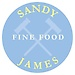 SandyJames Fine Food & Productions