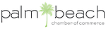 Palm Beach Chamber of Commerce