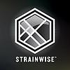 STRAINWISE™, Inc.