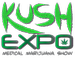 Kush Expo : Marijuana Business Seminars