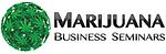 Kush Expo : Marijuana Business Seminars