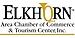 Elkhorn Area Chamber of Commerce & Tourism Center, Inc.