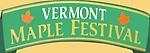 Vermont Maple Festival Inc.