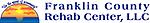 Franklin County Rehab Center, LLC