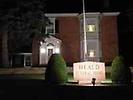 Heald Funeral Home, Inc.
