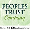 Peoples Trust Company - Main Office